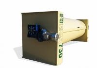 cilindro-alveolato-svecciatoio-indented-cylinder-2