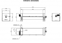 cilindro-alveolato-svecciatoio-indented-cylinder-6