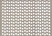 crivelli-piani-mazzetti-foro-triangolo
