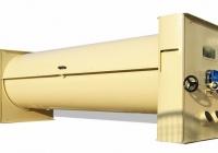 cilindro-alveolato-svecciatore-indented-cylinder-4