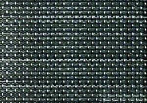 mazzetti-rete-a-filo-Spietratore-filo-quadro_wire-clothes