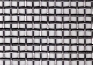 mazzetti-rete-a-filo-tessuti-maglie-quadre-in-acciaio-alta-resistenza-c72