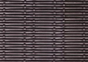 mazzetti-rete-a-filo-tessuto-stampato-acciaio-alta-resistenza-c72