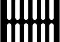 crivelli-piani-foraturab