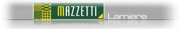 mazzetti-lamiere-logo2