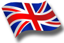 eng-  flag