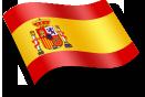 esp-  flag