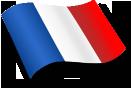 fra-  flag