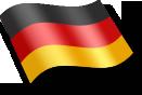 ger-  flag