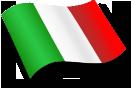 ita-  flag